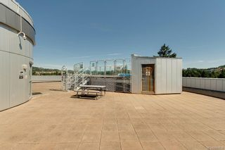 Photo 26: 511 2745 Veterans Memorial Pkwy in : La Mill Hill Condo for sale (Langford)  : MLS®# 880036