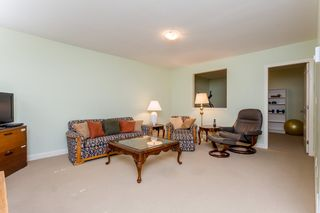 """Photo 25: 27 19219 67 Avenue in Surrey: Clayton Townhouse for sale in """"Balmoral"""" (Cloverdale)  : MLS®# R2059751"""