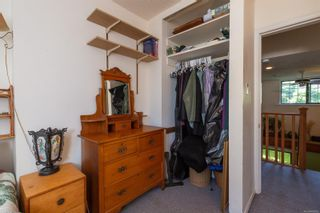 Photo 25: 517 Kennedy St in : Na Old City Full Duplex for sale (Nanaimo)  : MLS®# 882942