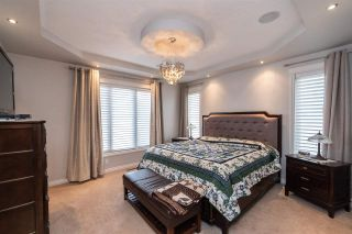Photo 21: 84 53305 Range Road 273: Rural Parkland County House for sale : MLS®# E4241488