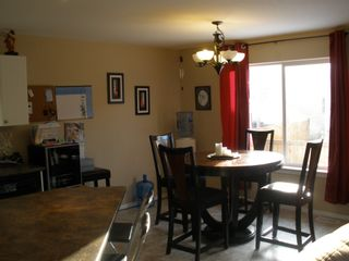 Photo 4: 56-1760 Copperhead Drive in Kamloops: Pineview House for sale : MLS®# 120349