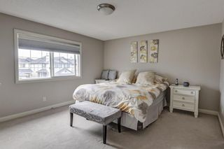 Photo 27: 12 Kincora Grove NW in Calgary: Kincora Detached for sale : MLS®# A1138995