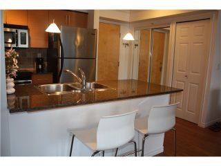 Photo 9: # 3004 84 GRANT ST in Port Moody: Port Moody Centre Condo for sale : MLS®# R2007681