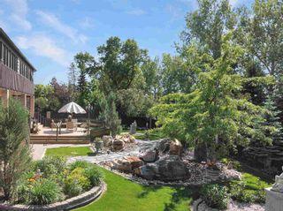 Photo 42:  in Edmonton: Zone 14 House for sale : MLS®# E4252258
