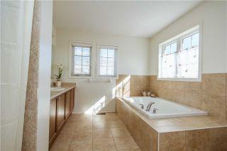 Photo 3: 1351 Whitelaw Avenue in Oshawa: Pinecrest House (2-Storey) for sale : MLS®# E3350080