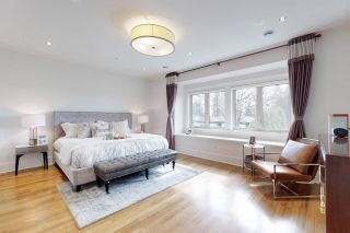 Photo 16: 3456 W 39TH Avenue in Vancouver: Dunbar House for sale (Vancouver West)  : MLS®# R2600047