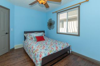 Photo 42: 26 cranleigh Manor SE in Calgary: Cranston Detached for sale : MLS®# A1083128