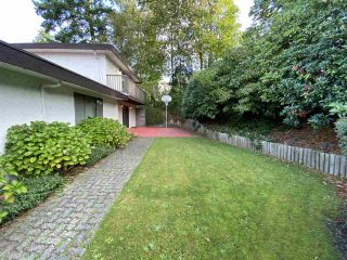 Photo 23: 2466 MAGNOLIA Crescent in Abbotsford: Abbotsford West House for sale : MLS®# R2547095