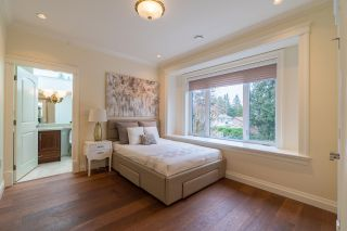 Photo 27: 3270 W 39TH Avenue in Vancouver: Kerrisdale House for sale (Vancouver West)  : MLS®# R2537941
