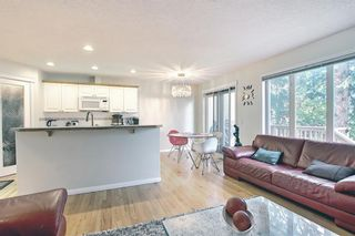 Photo 27: 1650 Westmount Boulevard NW in Calgary: Hillhurst Semi Detached for sale : MLS®# A1136504