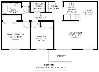 Photo 29: 10621 123 Street in Edmonton: Zone 07 Multi-Family Commercial for sale : MLS®# E4265790