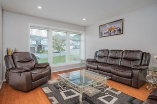 Photo 8: 31034 SIDONI Avenue in Abbotsford: Abbotsford West House for sale : MLS®# R2619617