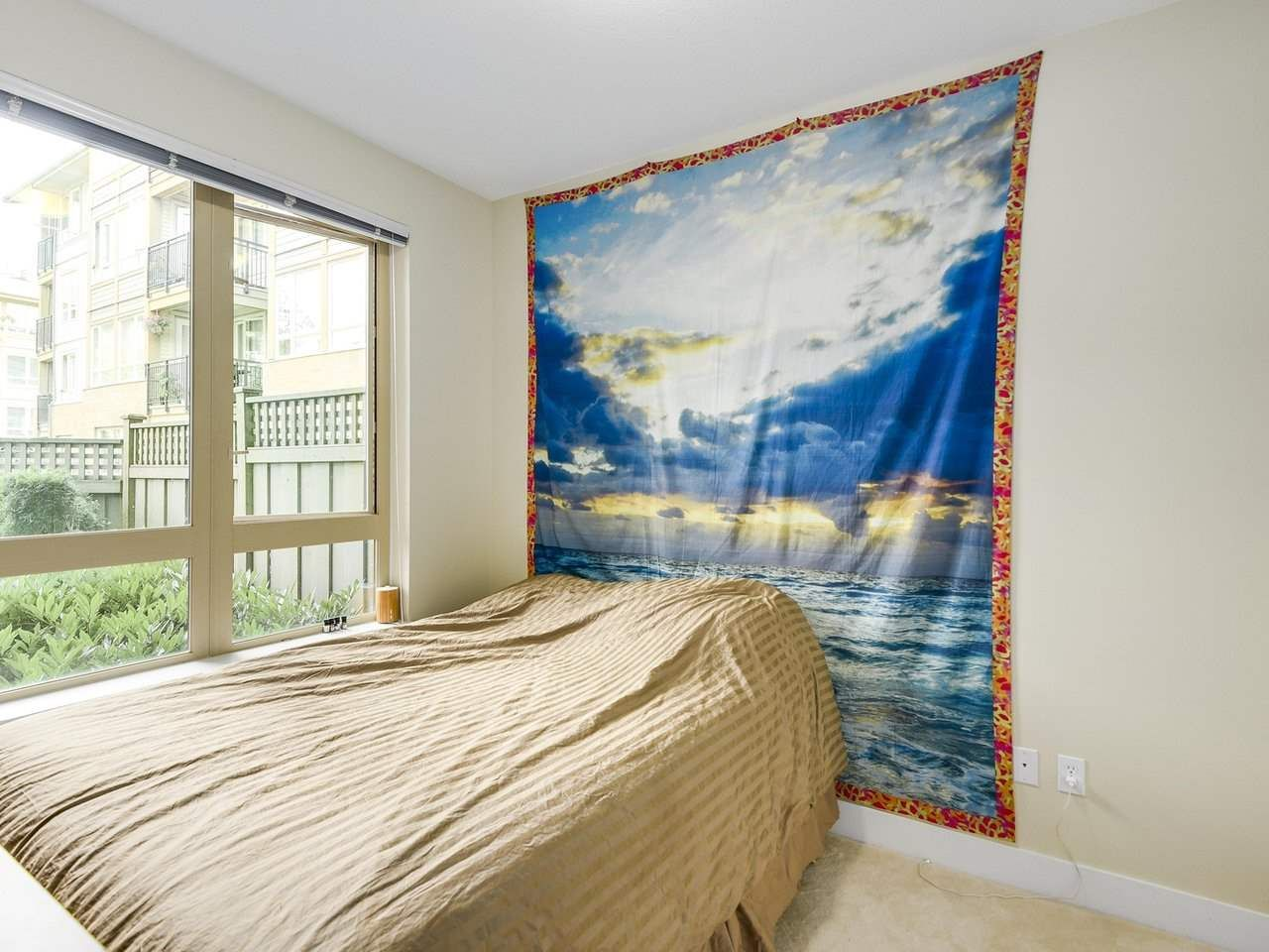 Photo 11: Photos: 106 2601 WHITELEY COURT in North Vancouver: Lynn Valley Condo for sale : MLS®# R2186381