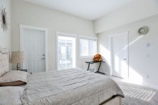 """Photo 11: 39 7247 140 Street in Surrey: East Newton Townhouse for sale in """"Greenwood Townhomes"""" : MLS®# R2256026"""