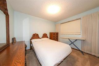Photo 8: 1885 Rothesay Street in Winnipeg: North Kildonan Residential for sale (3G)  : MLS®# 202023376