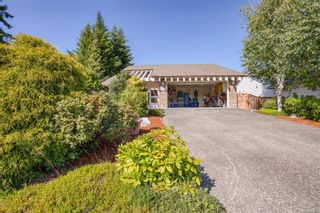 Photo 45: 3699 N Arbutus Dr in Cobble Hill: ML Cobble Hill House for sale (Malahat & Area)  : MLS®# 884712