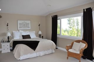 Photo 6: 4798 HEADLAND Place in West Vancouver: Caulfeild Home for sale ()  : MLS®# V824639