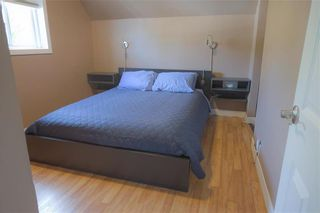 Photo 13: 409 Arnold Avenue in Winnipeg: Lord Roberts Residential for sale (1Aw)  : MLS®# 202122590