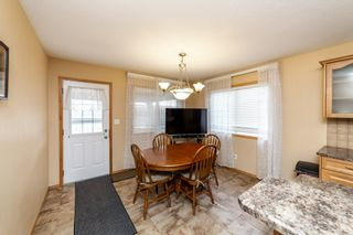 Photo 12: 15604 49 Street in Edmonton: Zone 03 House for sale : MLS®# E4235919