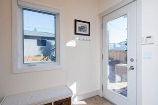 Photo 19: 1906 33 Avenue SW in Calgary: South Calgary Semi Detached for sale : MLS®# A1145035