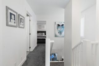 Photo 17: 31 27 Silver Springs Drive NW in Calgary: Silver Springs Row/Townhouse for sale : MLS®# A1147990