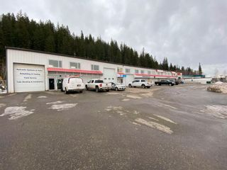 Photo 25: 5426A CONTINENTAL Way in Prince George: BCR Industrial Industrial for lease (PG City South East (Zone 75))  : MLS®# C8038925