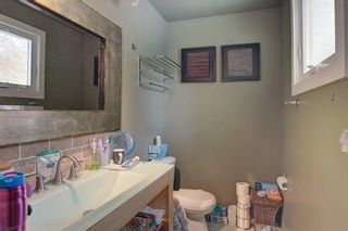 Photo 15: 8 Lenton Place SW in Calgary: North Glenmore Park Detached for sale : MLS®# A1070679