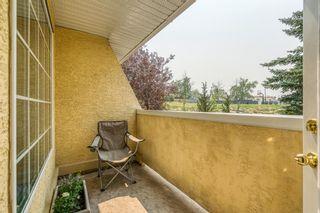 Photo 10: 35 Beddington Gardens NE in Calgary: Beddington Heights Row/Townhouse for sale : MLS®# A1130135
