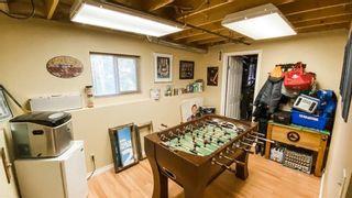 Photo 18: 16 Aimee Avenue: White Sands House for sale : MLS®# E4254486