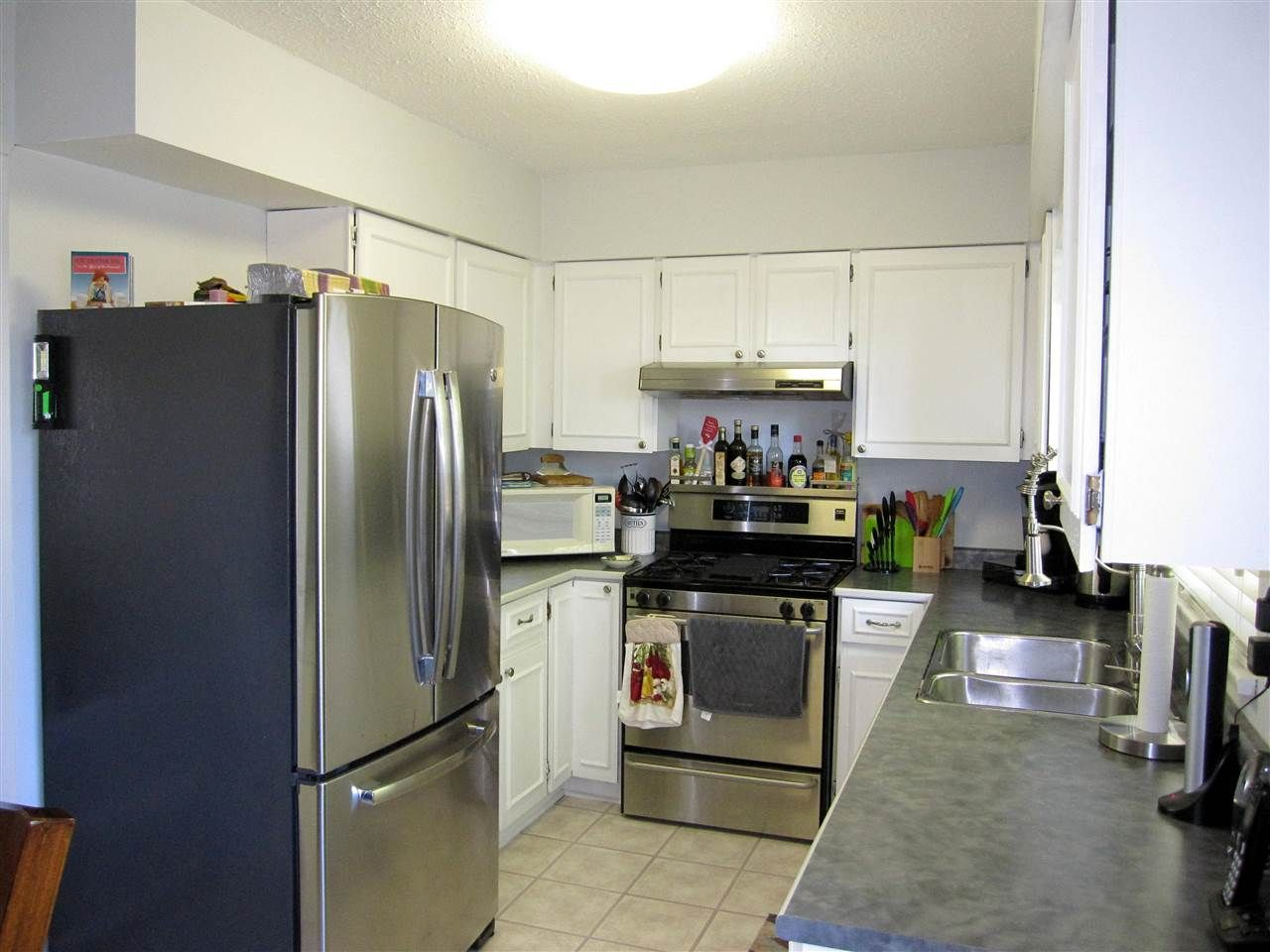 Photo 5: Photos: 21155 CUTLER Place in Maple Ridge: Southwest Maple Ridge House for sale : MLS®# R2101980
