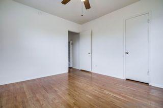 Photo 20: LA MESA House for sale : 3 bedrooms : 8417 Denton St