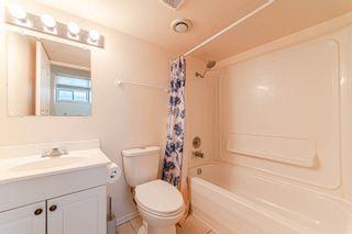 Photo 22: 13046/13048 101 Street in Edmonton: Zone 01 House Duplex for sale : MLS®# E4249049