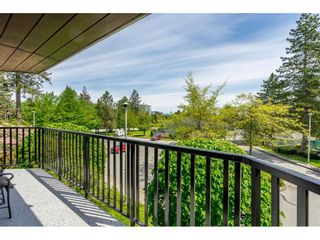 """Photo 19: 213 9952 149 Street in Surrey: Guildford Condo for sale in """"Tall Timbers"""" (North Surrey)  : MLS®# R2366920"""
