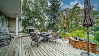 Photo 42: 5907 Dalcastle Crescent NW in Calgary: Dalhousie Detached for sale : MLS®# A1143943