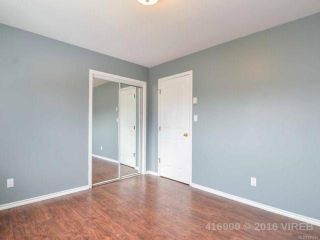 Photo 25: 698 Windsor Pl in CAMPBELL RIVER: CR Willow Point House for sale (Campbell River)  : MLS®# 745885