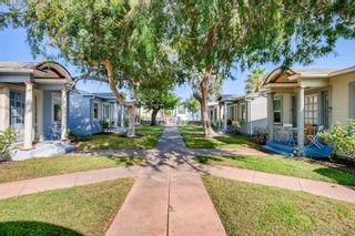 Photo 6: NORTH PARK House for sale : 1 bedrooms : 3226 30th Street in San Diego