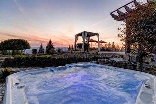 Photo 27: 5757 Upper Booth Road, in Kelowna: House for sale : MLS®# 10239986
