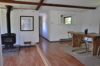 Photo 9: 174 Woodland Dr in : GI Salt Spring House for sale (Gulf Islands)  : MLS®# 879444