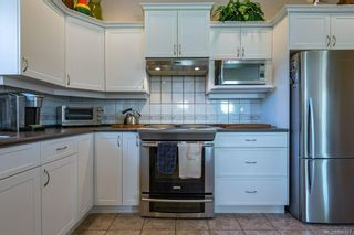 Photo 27: 797 Monarch Dr in : CV Crown Isle House for sale (Comox Valley)  : MLS®# 858767