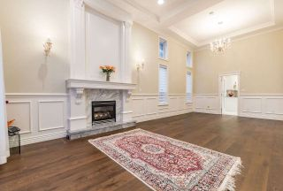 Photo 13: 9600 SAUNDERS Road in Richmond: Saunders House for sale : MLS®# R2124824