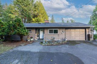 Photo 2: 425 Illiqua Rd in : PQ Qualicum Beach House for sale (Parksville/Qualicum)  : MLS®# 888180