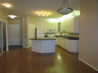 Photo 5: 9008 99 Avenue in Edmonton: Condo for rent