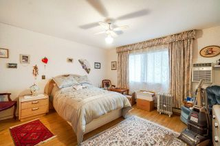 Photo 19: 15901 88A Avenue in Surrey: Fleetwood Tynehead House for sale : MLS®# R2535986
