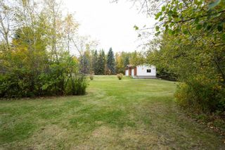 Photo 38: 140 Lac Ste. Anne Trail: Rural Sturgeon County House for sale : MLS®# E4224197