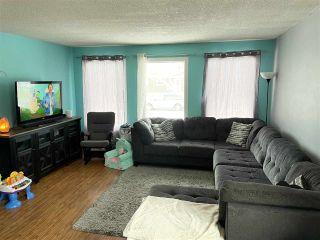 Photo 8: 10623 107 Street: Westlock House for sale : MLS®# E4224139