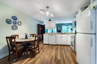 "Photo 5: 19 12227 SKILLEN Street in Maple Ridge: Northwest Maple Ridge Townhouse for sale in ""MCKINNEY CREEK"" : MLS®# R2602286"