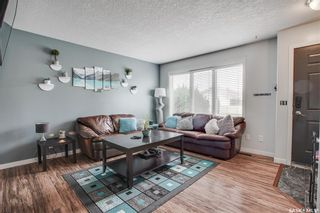 Photo 5: 327 George Road in Saskatoon: Dundonald Residential for sale : MLS®# SK859352
