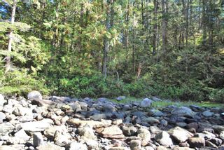 Photo 14: Lot 42 Sonora Island in : Isl Small Islands (Campbell River Area) Land for sale (Islands)  : MLS®# 885460