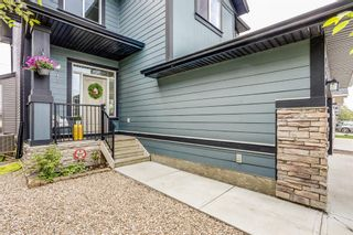 Photo 2: 426 Williamstown Green NW: Airdrie Detached for sale : MLS®# A1115930