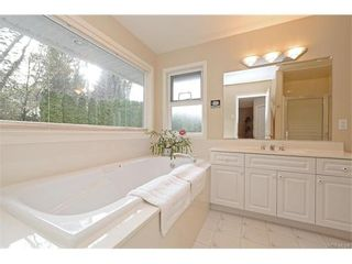 Photo 11: 2549 Annabern Cres in VICTORIA: SE Queenswood House for sale (Saanich East)  : MLS®# 746397